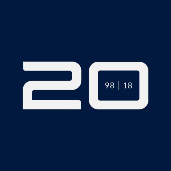 LeanOn-20-år